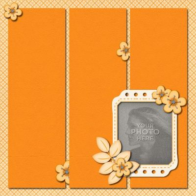 Orange_bliss_templates-003