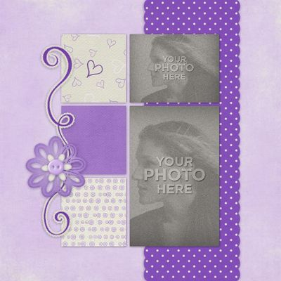 Purple_album-002