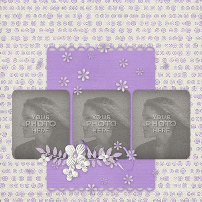 Purple_album-004