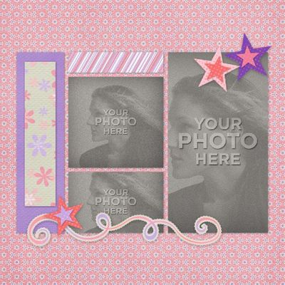Color_my_world_pinkish_album-004