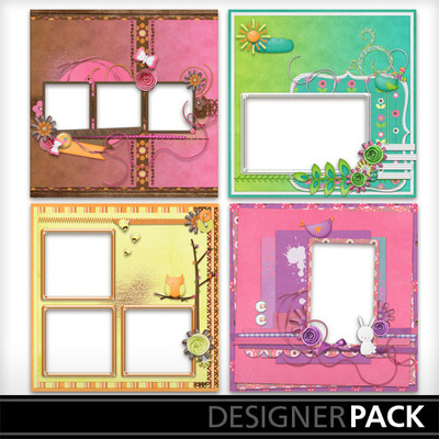 Dream_of_spring_quickpage_1