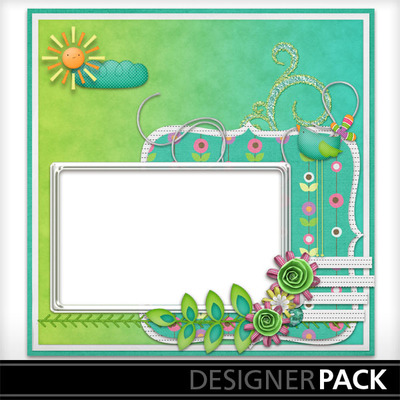 Dream_of_spring_quickpage_3