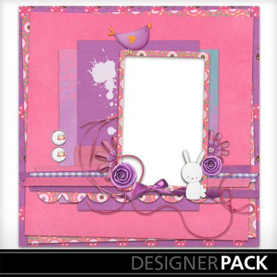 Dream_of_spring_quickpage_4