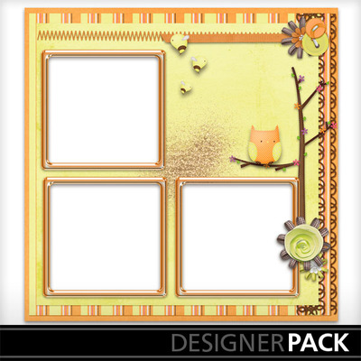Dream_of_spring_quickpage_5