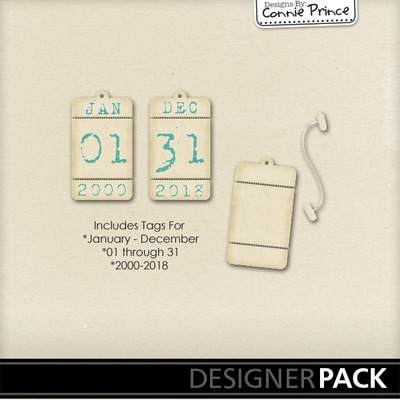 Project2012may-datetags