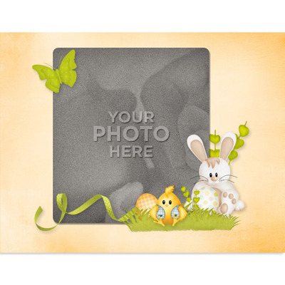 11x8_my_little_bunny_photobook-019