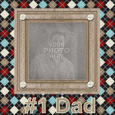 Glad_you_re_my_dad-001