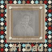 Glad_you_re_my_dad-001_medium