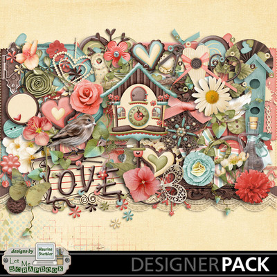 Itt-sayilove_you_kit-embellishments