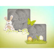 11x8_easter_fun-001_medium
