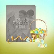 Easter_basket-001_medium