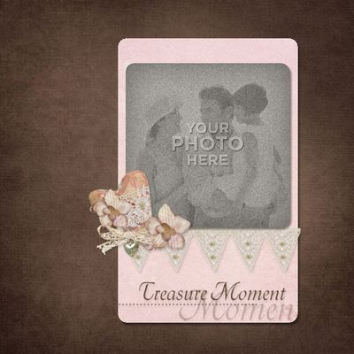 Treasure_moment_template-001