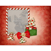 11x8_jingle_bells-001_medium