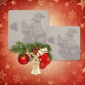Holly_jolly_christmas-001_medium