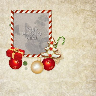 Holly_jolly_christmas-002