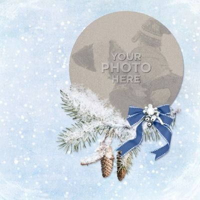 Winter_joy_template-004
