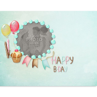 11x8_it_s_your_birthday_vol1-002