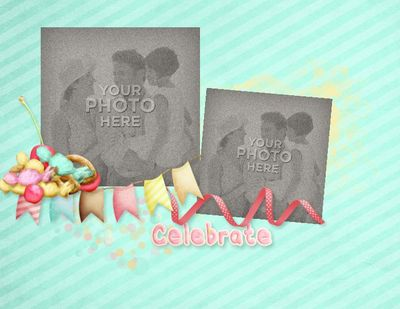 11x8_it_s_your_birthday_vol3-004