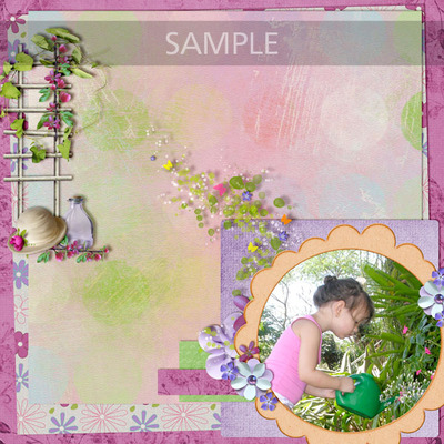 Layout_julinha_enchantment_web2