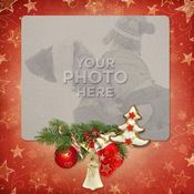 Jingle_bells_photobook-001_medium