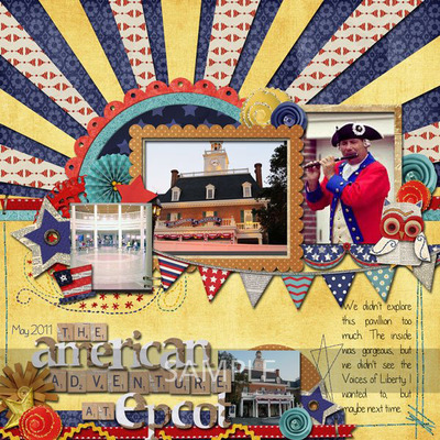 Americana-christym_copy
