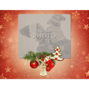 11x8_jingle_bells_photobook-001_medium