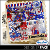Fireworks-1_medium