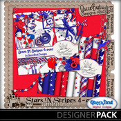Starsnstripes4ever-1_medium