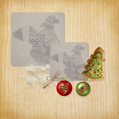 Christmas_cooking_photobook-020
