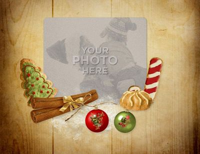 11x8_christmas_cooking_photobook-017