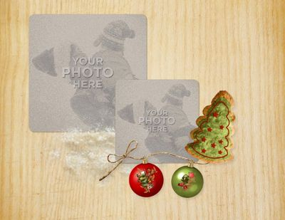11x8_christmas_cooking_photobook-020