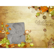11x8_cozy_autumn_days-001_medium