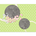 11x8_cute_as_a_button-001_small