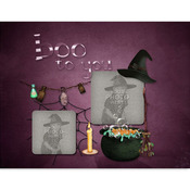 11x8_happy_halloween-001_medium