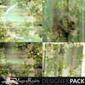 Floral-greenpapers-prev_small