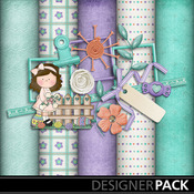 Springsuneasterfun_kit_medium