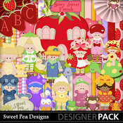 Berry_sweet_friends_kit_medium