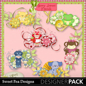 Berry_sweet_friends__clusters_medium