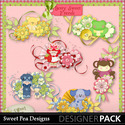 Berry_sweet_friends__clusters_small