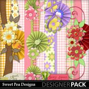 Berry_sweet_friends__borders_medium
