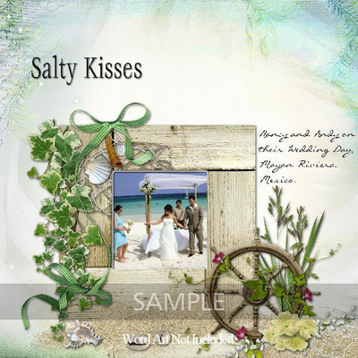 Salty-kisses-14