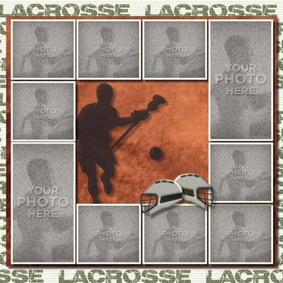 Lacrosse-boys_template-002