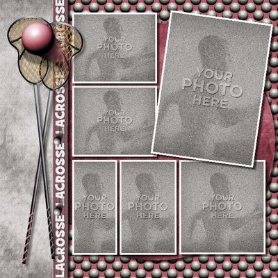 Lacrosse_girls_template-002