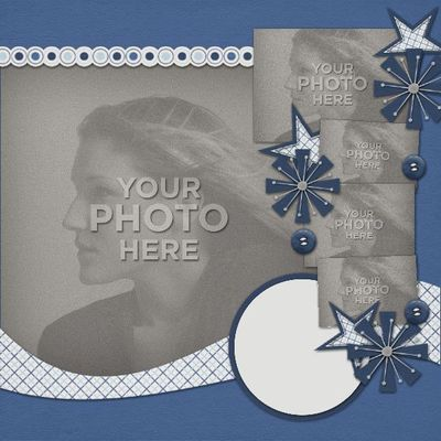 Blue_bliss_template-001