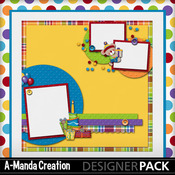 Birthday_circus_freebie_medium