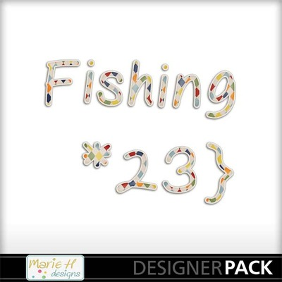 My_fishing_adventurekit-04