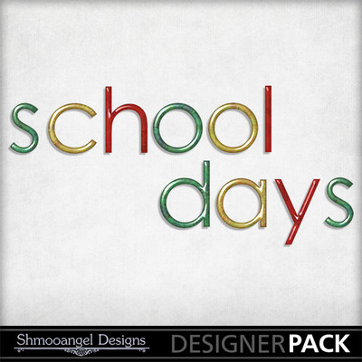 Sd_schooldays_alphas