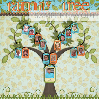 Family-tree-by-tracyfish