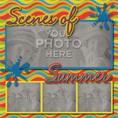 Sunshine_beach_template-001