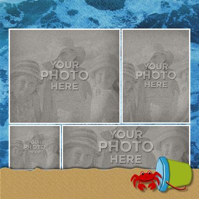 Sunshine_beach_template-006